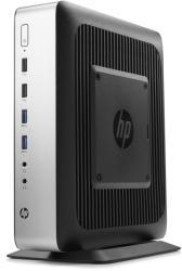 HP t730 Thin Client J9B01EA