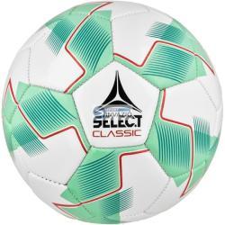 Select Classic 5