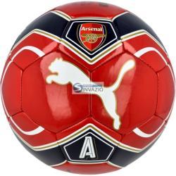 PUMA Arsenal Fan Ball Hight Risk