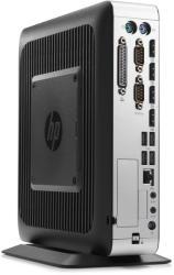 HP t730 P3S26AA