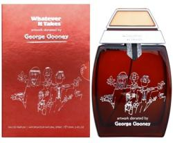 Whatever It Takes George Clooney EDP 100ml