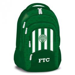 Ars Una FTC - tinédzser hátizsák, 5 rekeszes (94777567)