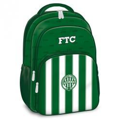 Ars Una FTC - tinédzser hátizsák, 3 rekeszes (94767568)