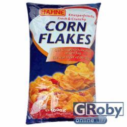 Hahne Cornflakes 1kg