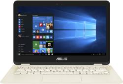 ASUS ZenBook Flip UX360CA-C4006T