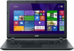 Acer Aspire ES1-331-P36U W10 NX.G13EU.002