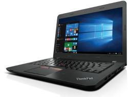Lenovo ThinkPad Edge E560 20EVS05500