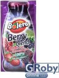Bolero Erdei gyümölcs italpor 9g