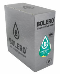 Bolero Multivitamin italpor 9g