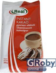 Reál Instant kakaópor 300g