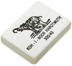 KOH-I-NOOR 300/40