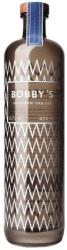 Bobby's Gin 42% (0.7L)