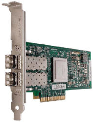 IBM 42D0510