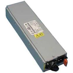IBM 94Y5974 750W