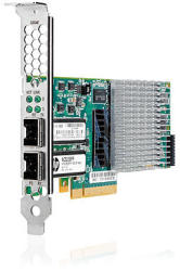 HP 593717-B21