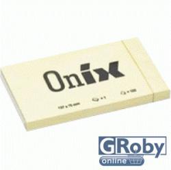 Tix 3db-os tömb