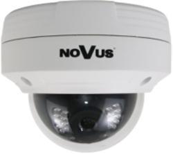 NOVUS NVIP-4DN3514V/IR-1P