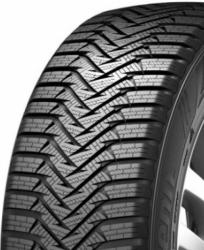 Laufenn I Fit LW31 XL 215/50 R17 95V