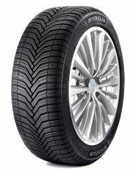 Michelin CrossClimate XL 165/70 R14 85T