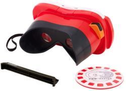 View-Master Virtuális valóság kezdőcsomag