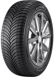 Michelin CrossClimate XL 225/60 R17 103V