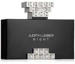 Judith Leiber Night EDP 10ml