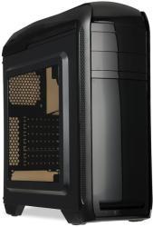 iBOX Rayden 420 (ORA420)