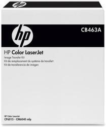 HP CB463A