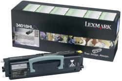 Lexmark 12A8405