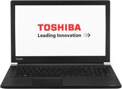 Toshiba Satellite Pro A50-C-1GW