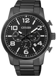 Citizen AN8056