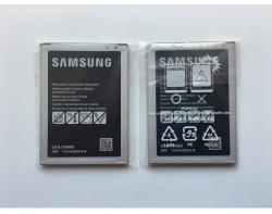 Samsung Li-ion 2050 mAh EB-BJ120BBE