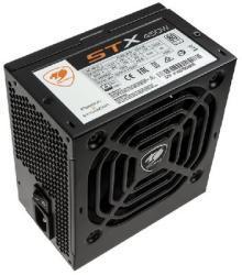COUGAR STX 450W (31TC045.0037)