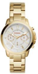 Fossil ES4037