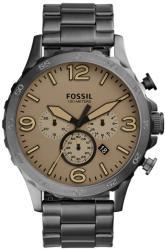 Fossil Nate JR1523