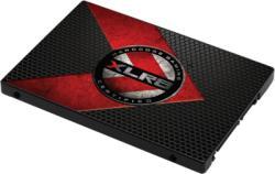 PNY CS2211 480GB SATA 3 SSD7CS2211-480-PB