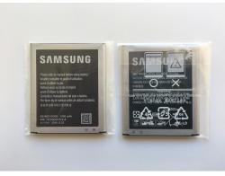 Samsung Li-ion 1500 mAh EB-BG313CBE