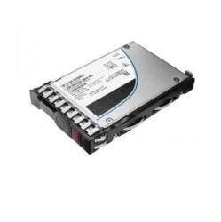 HP 400GB SATA 3 804665-B21