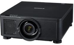 Canon LX-MU600Z