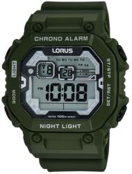 Lorus R2305L