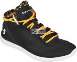 Under Armour Studiolux High LNR (Women)