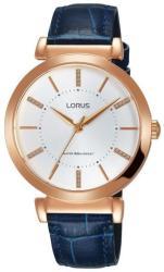 Lorus RG248LX9