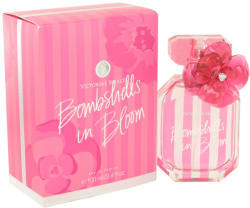 Victoria's Secret Bombshells in Bloom EDP 50ml