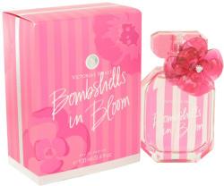 Victoria's Secret Bombshells in Bloom EDP 50ml