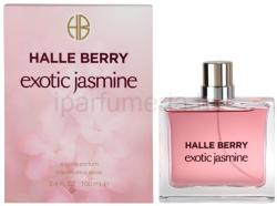 Halle Berry Exotic Jasmine EDP 100ml