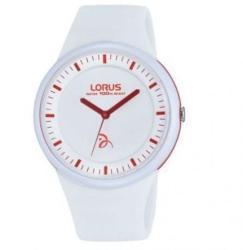 Lorus RRX37EX9