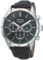 Pulsar PT3009