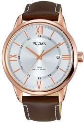 Pulsar PS9472