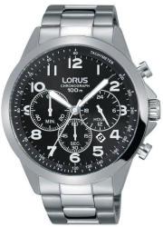 Lorus RT367FX9
