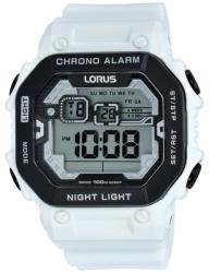 Lorus R2397KX9